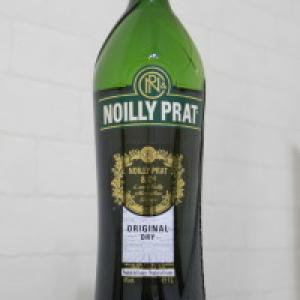 ノイリー酒