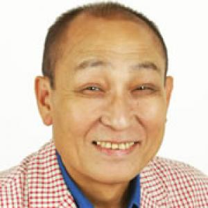 たてかべ和也