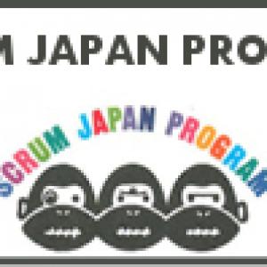 スクラムジャパン