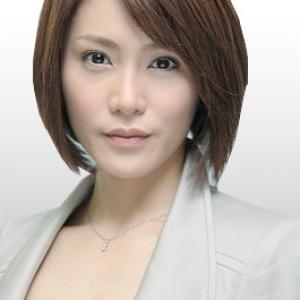 山口紗弥加