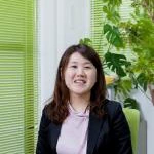 田村ゆかり弁護士