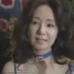 小川真由美