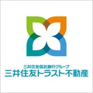 三井住友トラスト