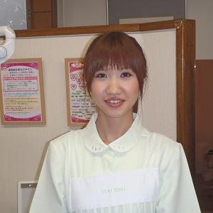 岡田かおり