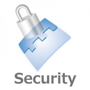 日本マイクロソフトセキュリティチーム