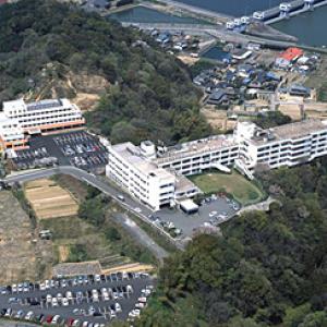 福山友愛病院