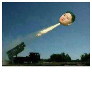 ミサイル50発