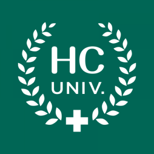ヘルスケア大学