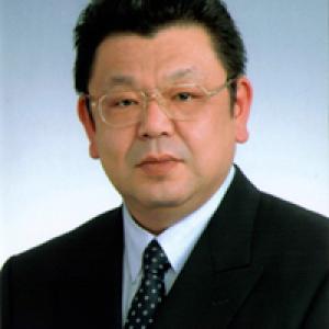 須田慎一郎