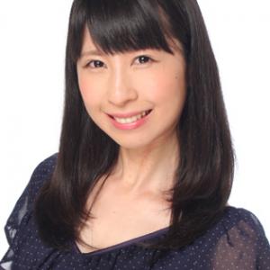 福田多希子