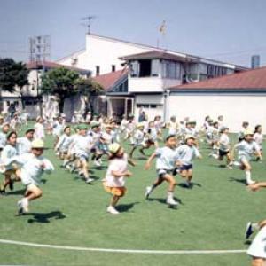 大師幼稚園