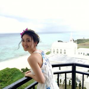 大島優子のInstagram