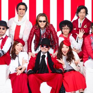 米米club