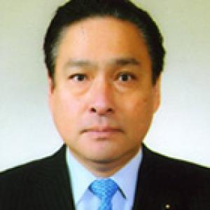香川県議員