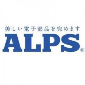 アルプス電気