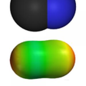 シアン化合物