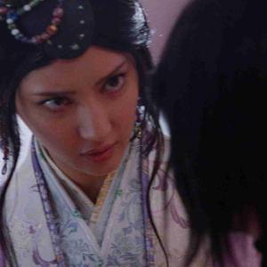 織姫 au