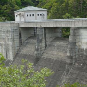 淀川水系姉川