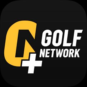 ゴルフネットワークプラス