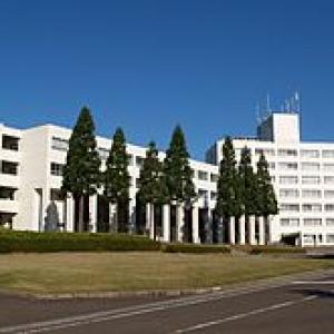 ノースアジア大学