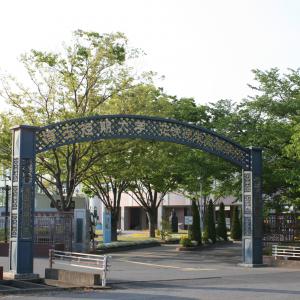 花咲徳栄高校