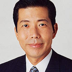 山口那津男