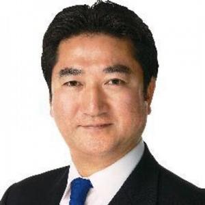 升田世喜男