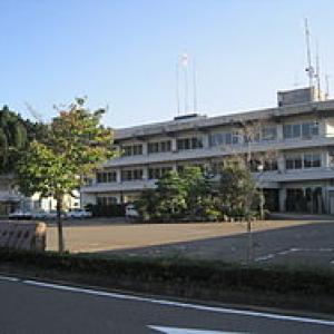 福井県池田町教育委員会