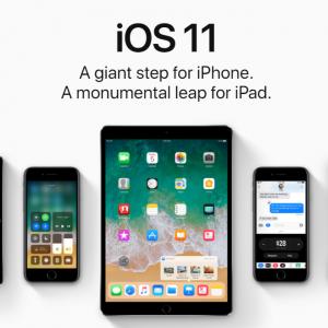 ios11.1