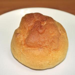 シュークリームロケッツ