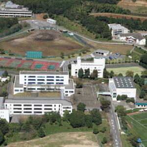 暁星国際高校