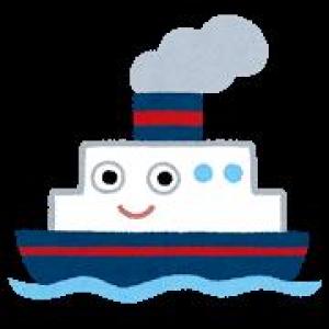 乗りかかった船 意味