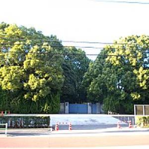 高輪皇族邸