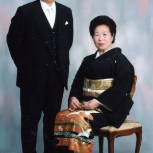 松井喜代司