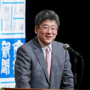 小川栄太郎