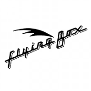 フライングボックス