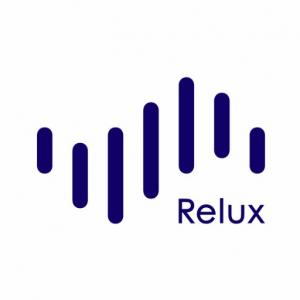 Relux ホテル